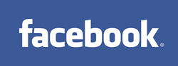 facebook-logo-small.jpg