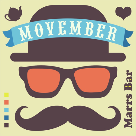 movember-marrsbar2013.jpg